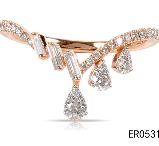 Style No: ER05319