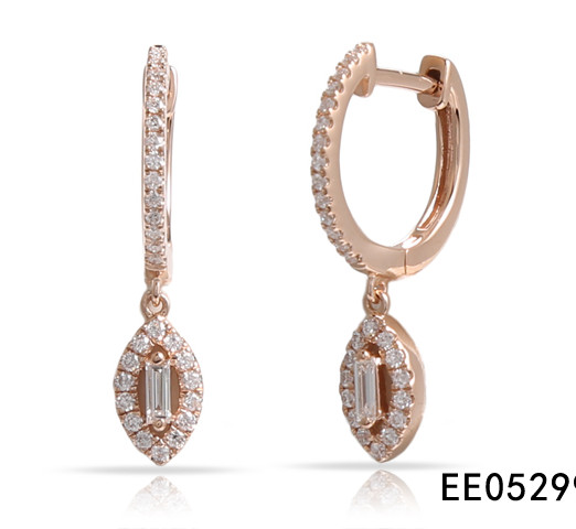 Style No: EE05299