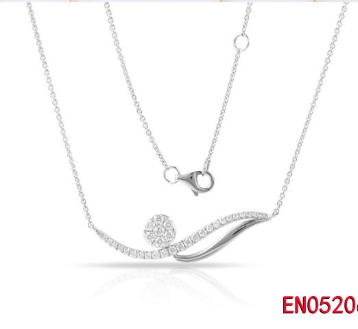 Style No: EN05206