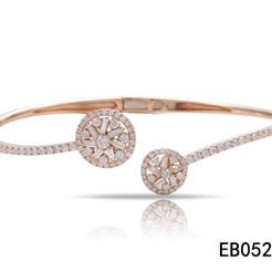 Style No: EB05248