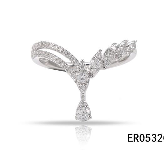 Style No: ER05320