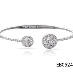 Style No: EB05249