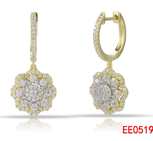 Style No: EE05193