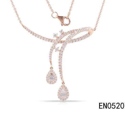 Style No: EN05207