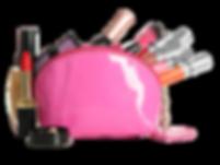 makeup_bag.png