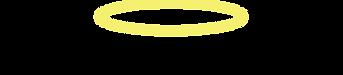 studio_dangelis_logo.png