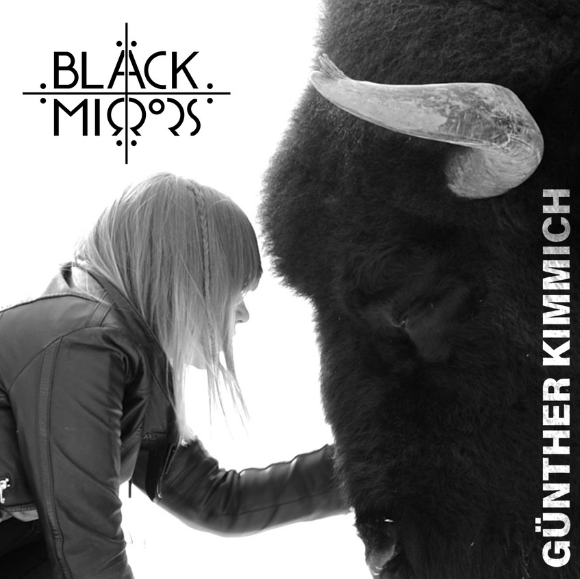 Black_Mirrors_Cover_Günther_Kimmich