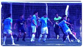 En 2022 se jugarán dos torneos provinciales de fútbol