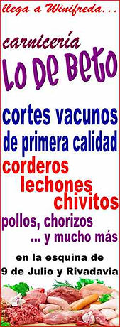 carniceria 03.jpg