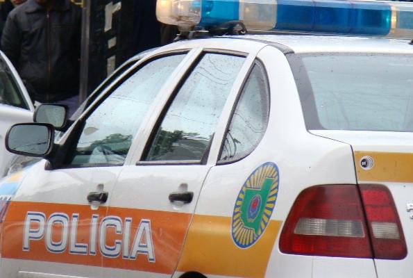 Secuestraron marihuana y dinero en Victorica
