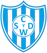 CSDW 08-10-2018.png