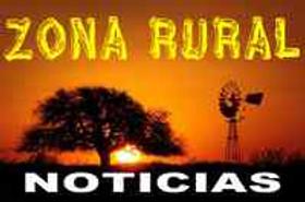 Zona Rural Noticias
