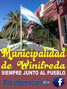municipalidad publi jul 2020.jpg