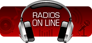 radios on line 2.png