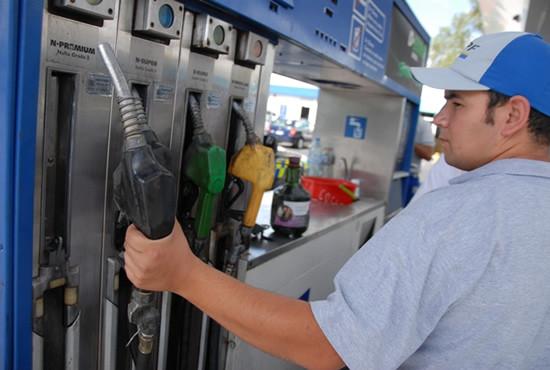 Adelantan la reducción de combustibles en La Pampa
