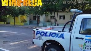 La Diputada Lorena Clara solicita móviles para la Comisaria de Winifreda y Mauricio Mayer