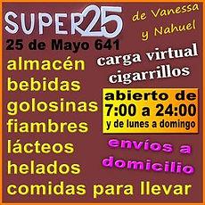 SUPER 25 300.jpeg
