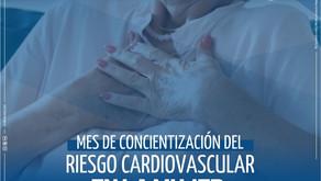 Salud busca profundizar la tarea preventiva de enfermedades cardiovasculares en la mujer