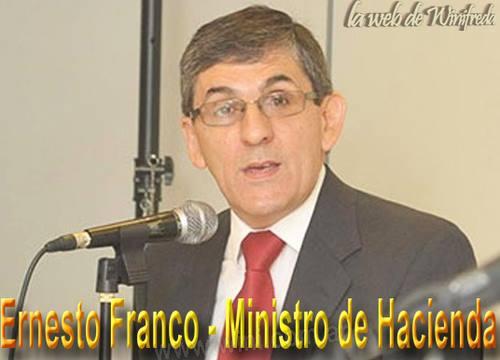 El gobierno de La Pampa analiza pagar los sueldos en forma fraccionada