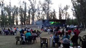 Día del Estudiante/Primavera: Autorizan eventos al aire libre con hasta 500 personas