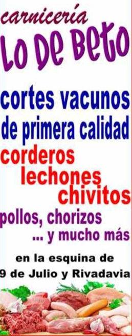 carniceria%2003_edited.jpg