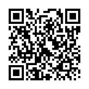 qr_img app wini com ar.png