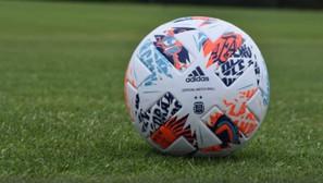 Confirmado: En Agosto regresa el fútbol con público a La Pampa