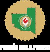Policia Logo.png