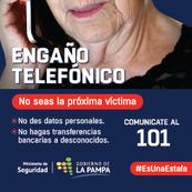 ENGAÑO TELEONICO.png