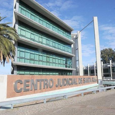 Perpetua para los dos acusados del Crimen en Eduardo Castex