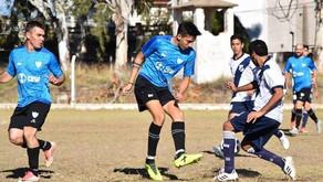 Penales vs Winifreda. Venta de entradas