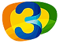 Canal 3 La Pampa en vivo Online mini.png