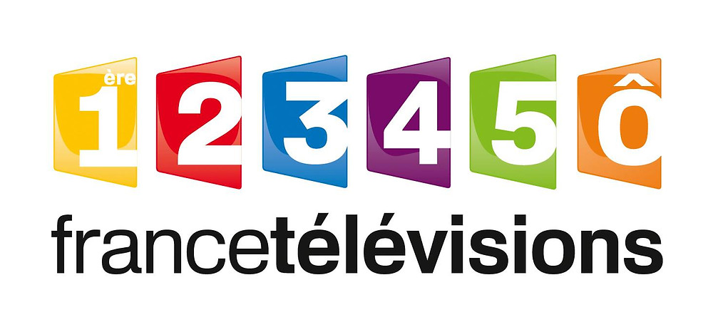 logo france television interview juriste entreprise