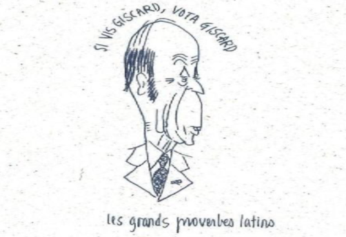 prix caricature olivier debouzy