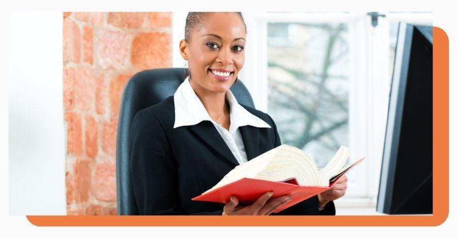 juriste entreprise interview mission formations metier