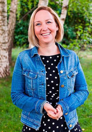 Katja-Balslev-Nielsen.jpg