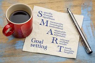 bigstock-smart-goal-setting-concept--h-h