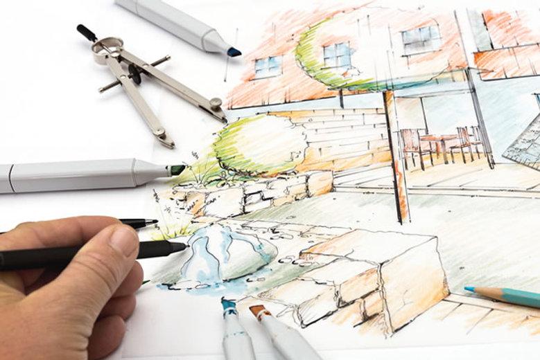floor-plan-design-sketch.jpg