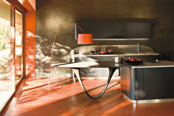 kitchen-olan-snaideros-ola-kitchen-gets-an-updated-new-look-pininfarina-bmw-pininfarina-font-ola-koo