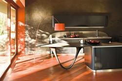 kitchen-olan-snaideros-ola-kitchen-gets-an-updated-new-look-pininfarina-bmw-pininfarina-font-ola-koo