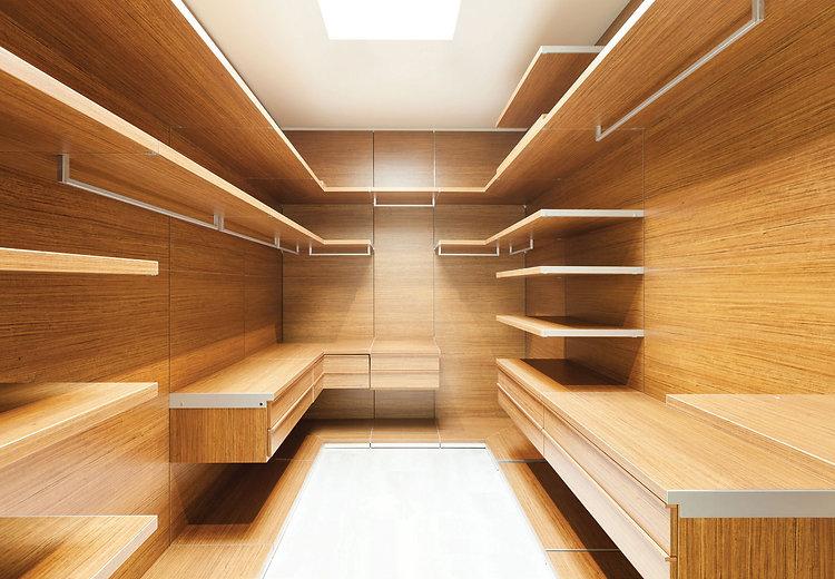 Cabinet-17.jpg