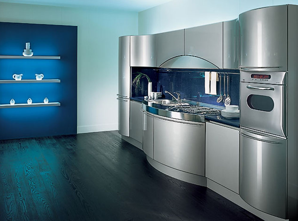 silver-kitchen-design-Snaiderousa.jpg