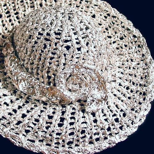 Premium tinfoil hat
