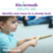 KHM_MusicalSkills3_Kindermusik_Facebook_