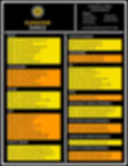 2020-2021 SDC Classes.jpg