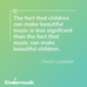 Quote_Lavendar_Kindermusik_Facebook_1200