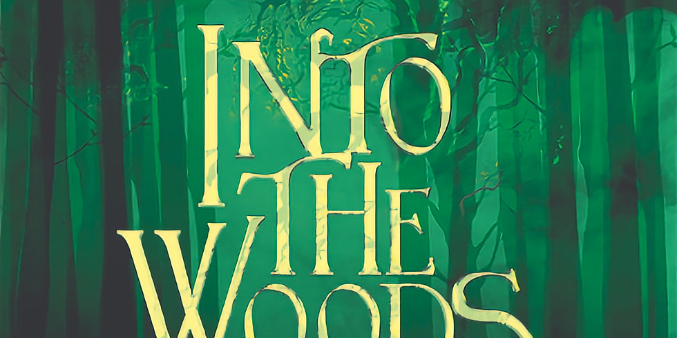 """Bright Lights Theatre Presents """"Into the Woods"""" (2)"""