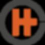 HC Logo.png