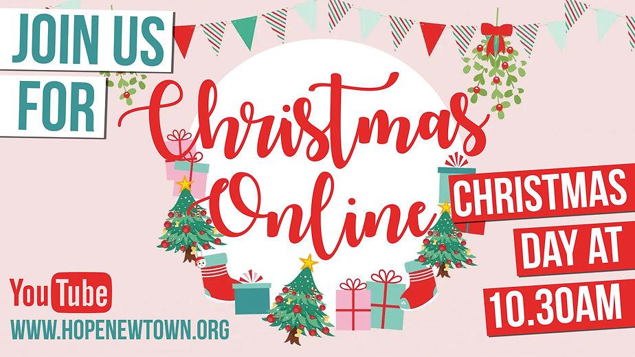 Christmas Online 2020.jpg