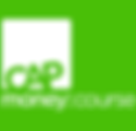 cap-money-logo-1.png